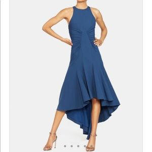 Halston Heritage dress BRAND NEW with tags